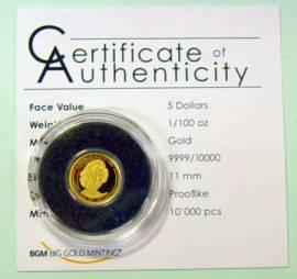 Briefmarken Münzen Am Dom Welt Münzen Gold A F