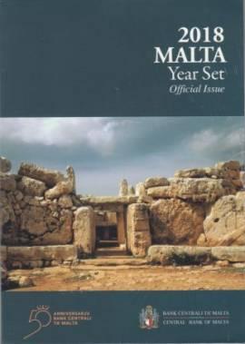 Briefmarken Münzen Am Dom Kms Kms Malta