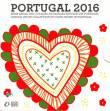 Portugal offizieller KMS 2016 stgl.