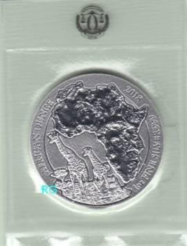Briefmarken Münzen Am Dom Welt Münzen Silber Ruanda