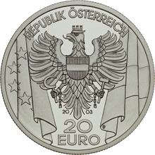 Briefmarken Münzen Am Dom 20 österreich Die Nachkriegszeit