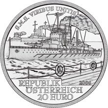2006ViribusB.jpg