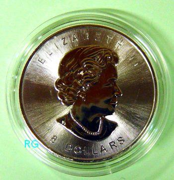 Briefmarken Münzen Am Dom Kanada 8 Cad Polarbär Mit Jungtier