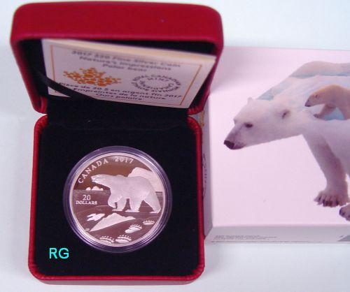Briefmarken Münzen Am Dom Kanada 20 2017 Impressionen
