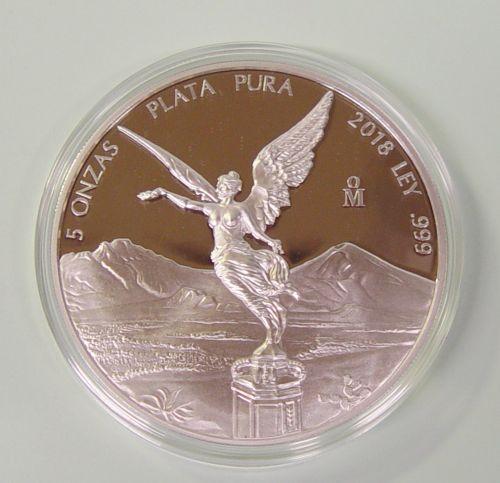 Briefmarken Münzen Am Dom Mexiko Siegesgöttin Libertad 5