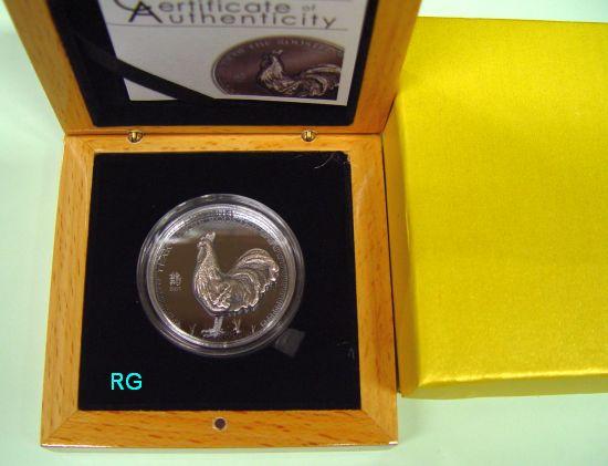 Briefmarken Münzen Am Dom Mongolei 500 Tögrög 2017 Jahr