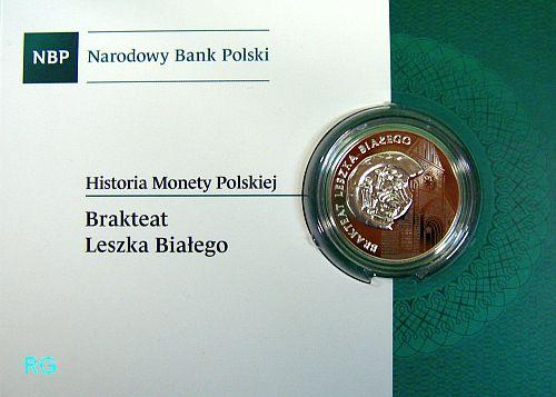 Briefmarken Münzen Am Dom Polen 10 Zloty Münzgeschichte