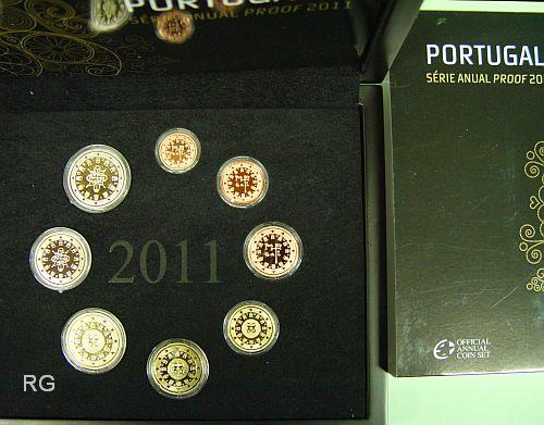 Briefmarken Münzen Am Dom Portugal Offizieller Kms