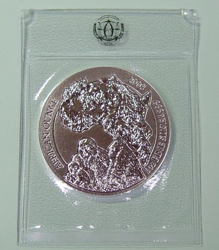 Briefmarken Münzen Am Dom Ruanda 50 Franc Berggorilla 2008