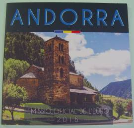 Andorra KMS 2018 stgl.