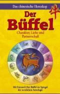 Buch zum Sternzeichen - Der Büffel -