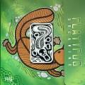 1 $ Australien 2011 Plantypus Dreaming