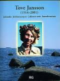 Finnland 10 € 2004 - Tove Jansson und die Moomin - stgl. (defekt)