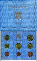 Vatikan offizieller KMS 2012 stgl.