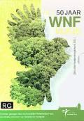5 € Niederlande 2011 - 50 Jahre WWF - PP im Blister