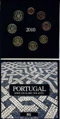 Portugal offizieller KMS 2010 stgl.