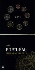 Portugal offizieller KMS 2011 stgl.