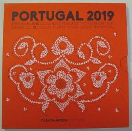 Portugal offizieller KMS 2019 stgl.