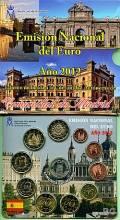 Spanien KMS 2012 - Region Madrid - (9/19)