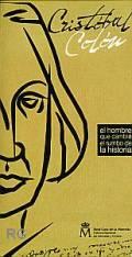 Spanien 12 € 2006 - Christoph Columbus - BU im Blister