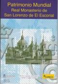 Spanien 2 € und 2 € Briefmarke 2013 - Kloster El Escorial - Klappblister