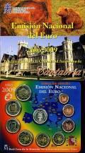 Spanien KMS 2009 - Cantabrien - (4/19)