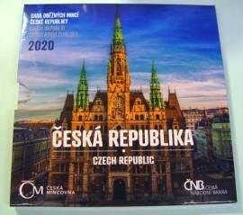 Tschechien KMS 2020 stgl.