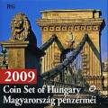 Ungarn KMS 2009 - BU -