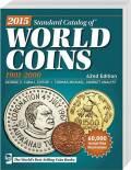 2016 Standard Catalog of World Coins 1901 ? 2000 (42. Auflage 2014)