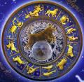 Weißrussland 20 Rubel 2013 - Tierkreiszeichen Stier - PP